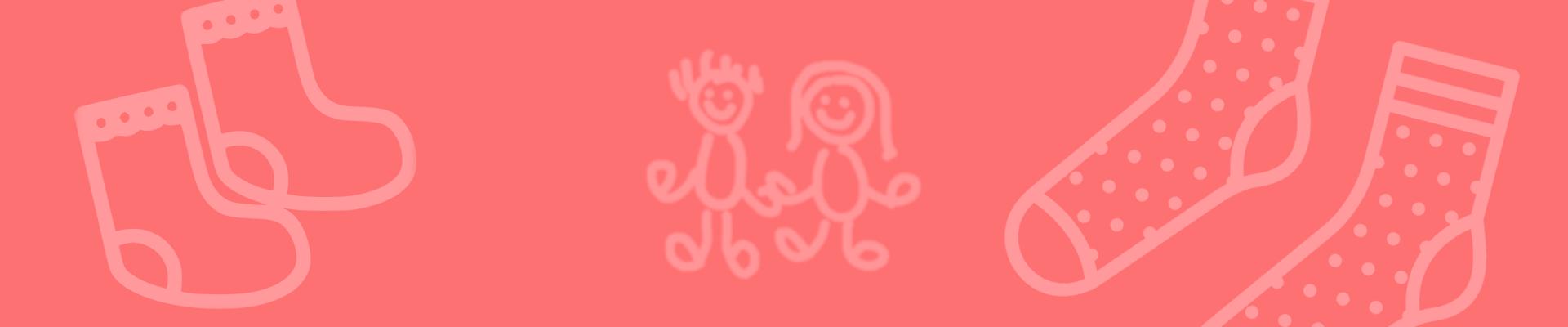 ▻  Complementos calzado infantil online | Quecos