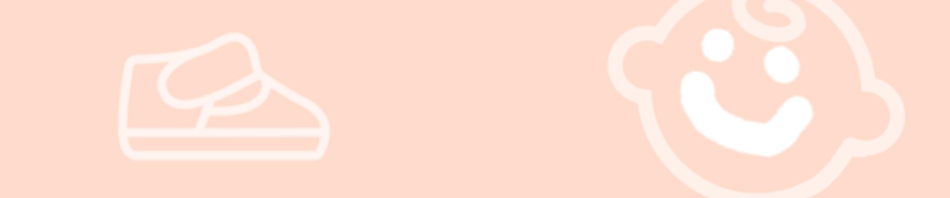 ♥ Calzado bebe niña - Rebajas en calzado para bebe Quecos