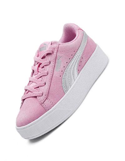 selección de zapatos Deportivos