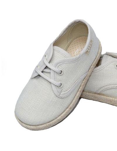 Las mejores Zapatos de Lona en Quecos calzado infantil