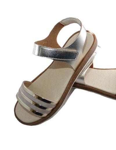 Las mejores sandalias  en Quecos calzado infantil