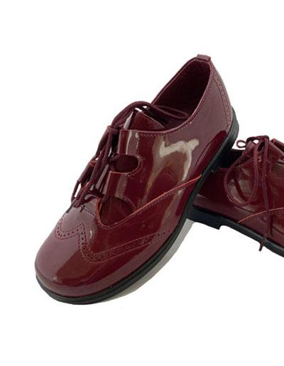 Los mejores zapatos en Quecos calzado infantil
